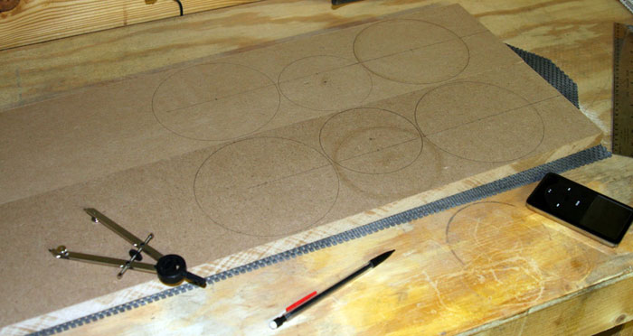 shaw carpet installation instructions