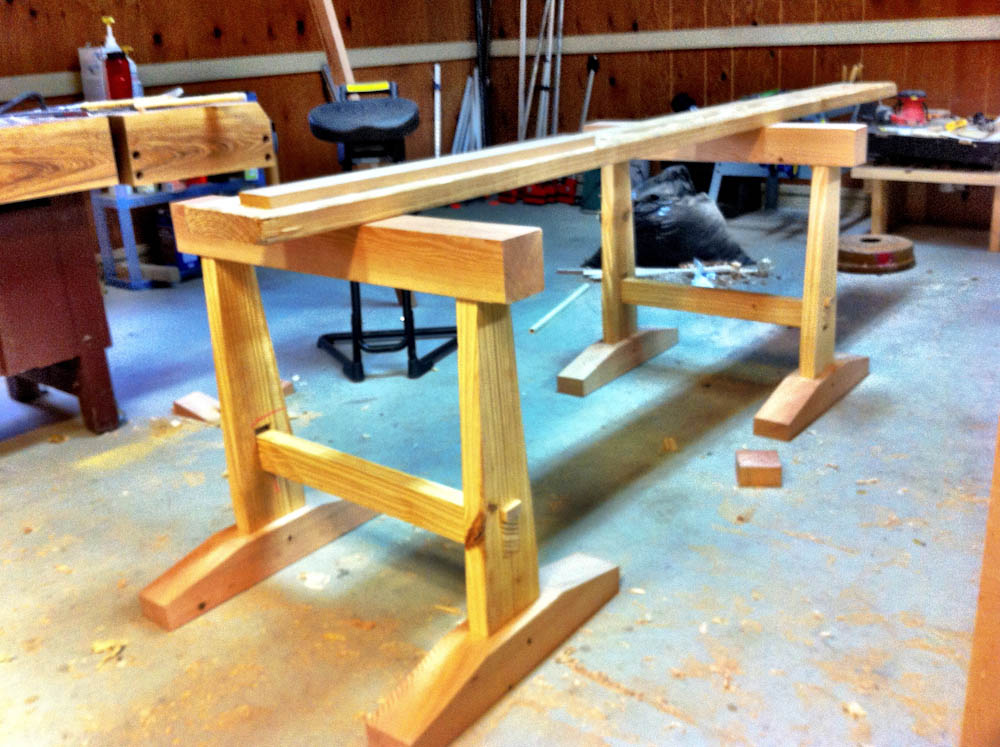 Fine Getting Started In Woodworking Building A Japanese Dailytribune Chair Design For Home Dailytribuneorg
